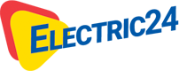 Electric24.pl
