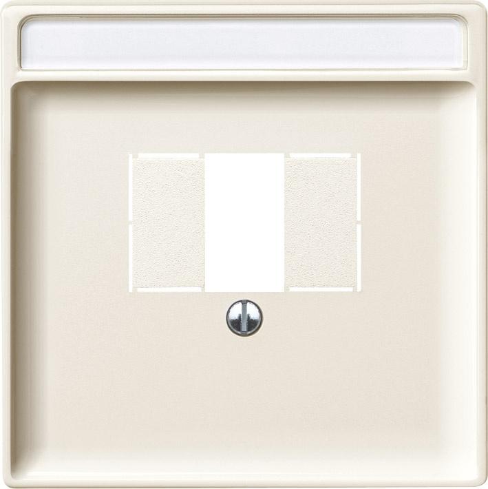 p ytka centralna gniazd tae schneider merten artec. Black Bedroom Furniture Sets. Home Design Ideas