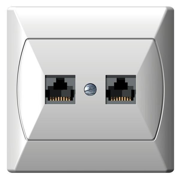 Forex gniazdo komputerowe