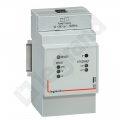 Legrand Konwerter Ip Rs 485/ethernet